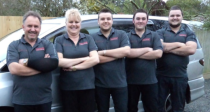 family-car-hire-business