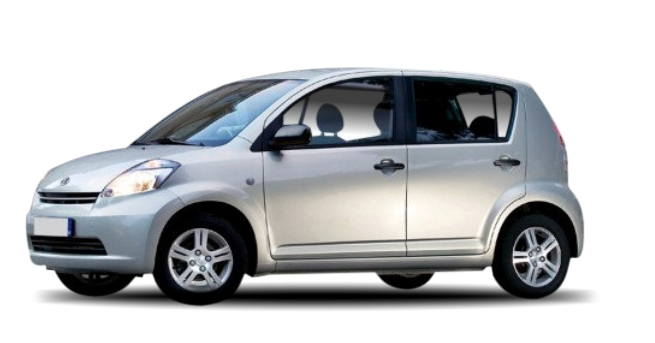 new zealand rental car christchurh christchurch rental cars be sure