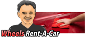 wheels_serviced_car_rentals